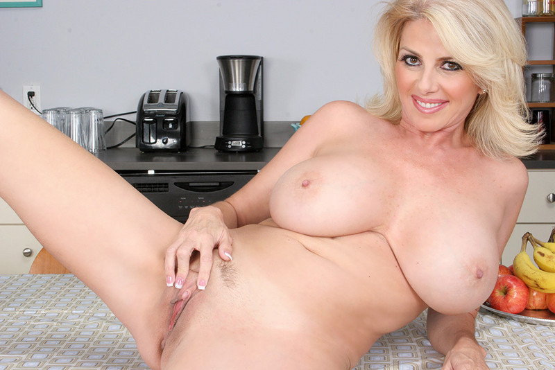 advise maxcuckoldcom cute cuckold blonde femdom sorry, that has