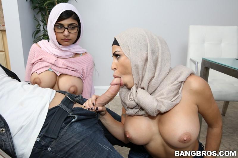 Фото порно мусульманских женщин смотреть онлайн