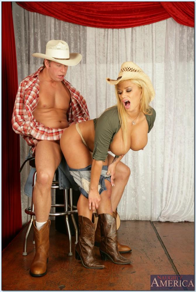 stylez naughty girl Shyla country