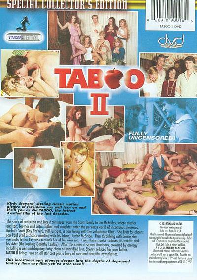 porno-s-perevodom-tabu