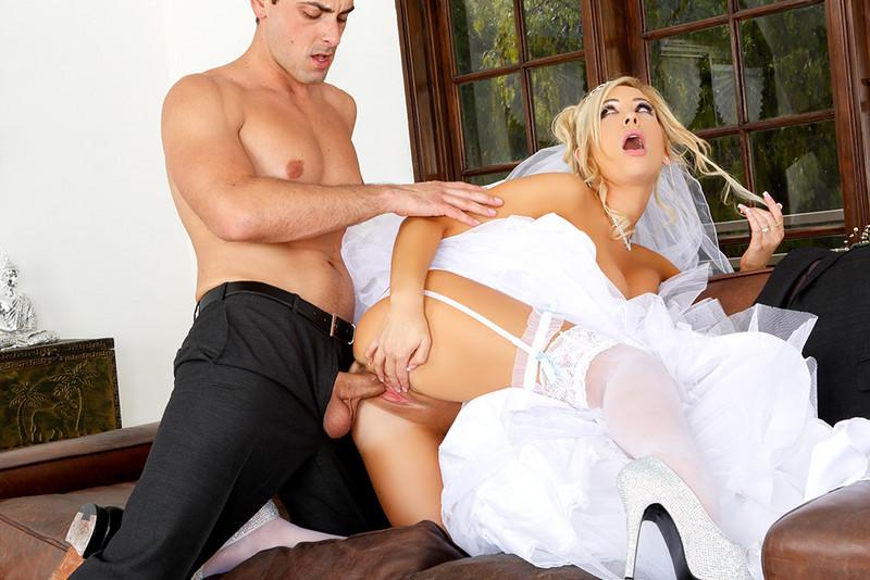 film-porno-svadba