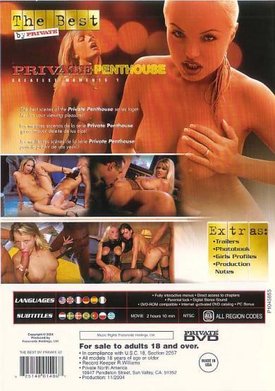 krutie-eroticheskie-filmi