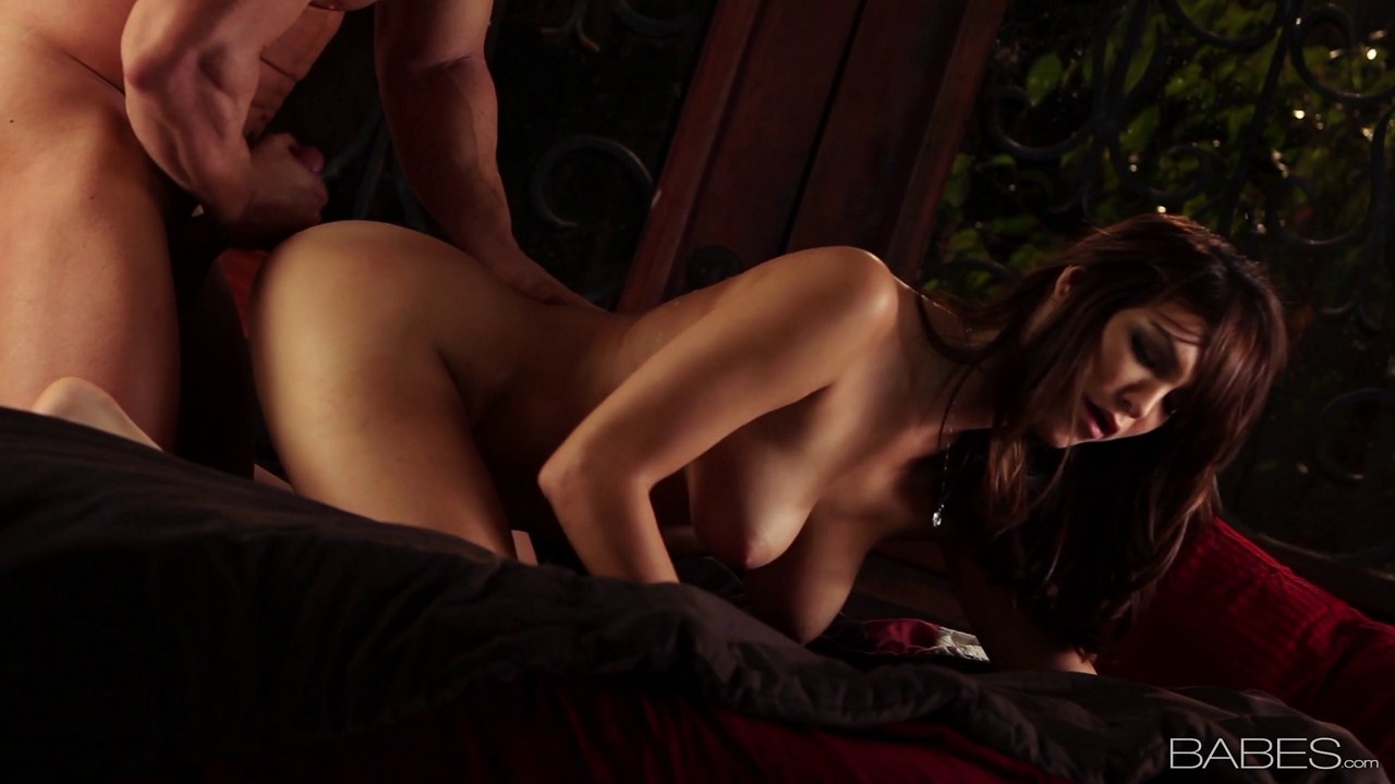 Holly michaels fucking