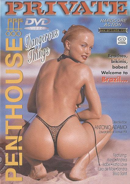 private-penthouse-porno